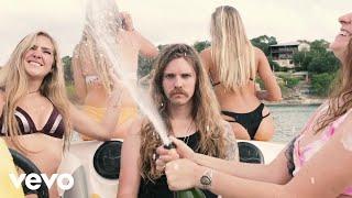 Смотреть клип Austin Meade - Déjà Vu