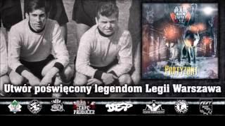 09. WUEM ENCEHA - Legendy Ł3 // prod. Erpe