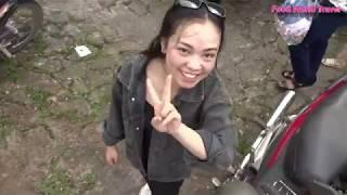 Tổng hợp khám phá Liên hoan du lịch Mẫu Sơn Lạng Sơn 2019 tập I