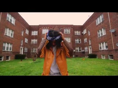 (Bolo Presents) Lil Spig | Cant Feel My Face | Shot by @fatkidfilms