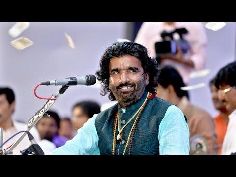 Devraj Gadhvi ( Nano Dero ) | 22 MO PATOTSAV MANGALDHAM BHAGUDA 2018 | VOL 2
