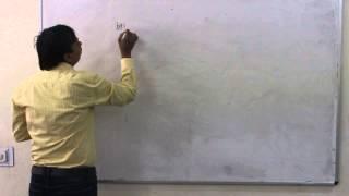 Video PSK Infrastructures & Projects MD Putta Mahesh Kumar Full Interview || మీ iDream Nagaraju B.Com #166 download MP3, 3GP, MP4, WEBM, AVI, FLV Februari 2018