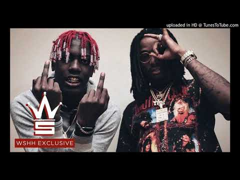 No Hook (Lil Yachty) {Clean}