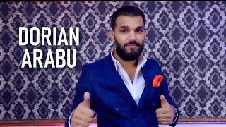 Dorian Arabu - Smecher de mare elita ( Oficial Video ) HiT 2019