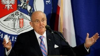 Mueller team skeptical of Giuliani claims probe will end in weeks: Gasparino