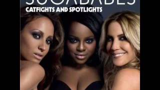 Watch Sugababes Unbreakable Heart video