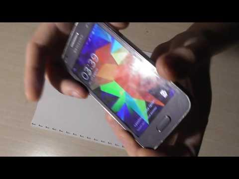 Samsung Galaxy Ace 4 Lite SM-G313H. Из двух один.