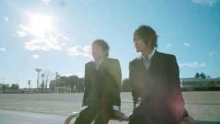 桜桃~sakuranbo~ エリシヤ  作詞/作曲 斎藤大輔 堀田ゆい夏 動画 30