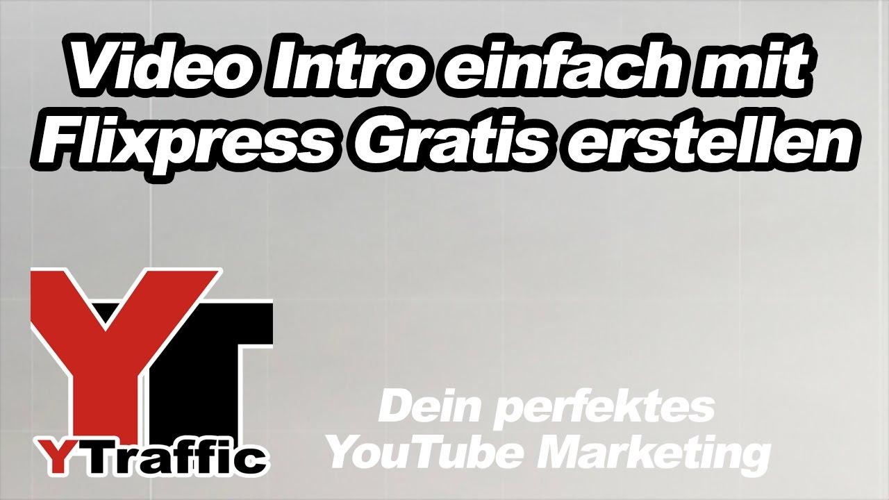 Schön Unternehmenssekretär Lebenslauf Bilder - Entry Level Resume ...
