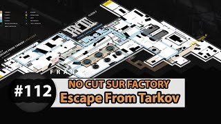 Full Game Factory - Escape From Tarkov #112