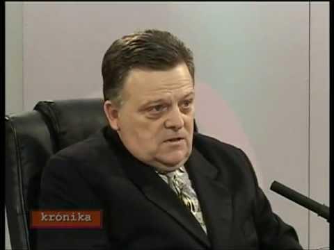 Novotni László - Societe Generale Bank