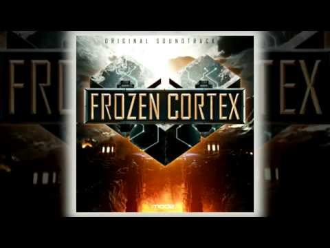 Frozen Cortex OST | My Intuition (Club Mix) - @mode7games