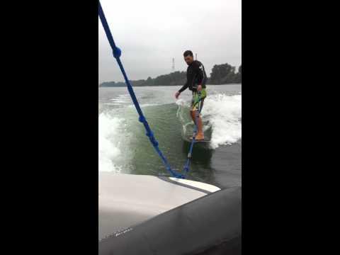 surfing malibu 247