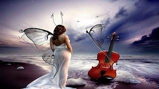 حصريا | موسيقي مسلسل أبو البنات Music ــ النهاية | عشاق الموسيقي الهادئة
