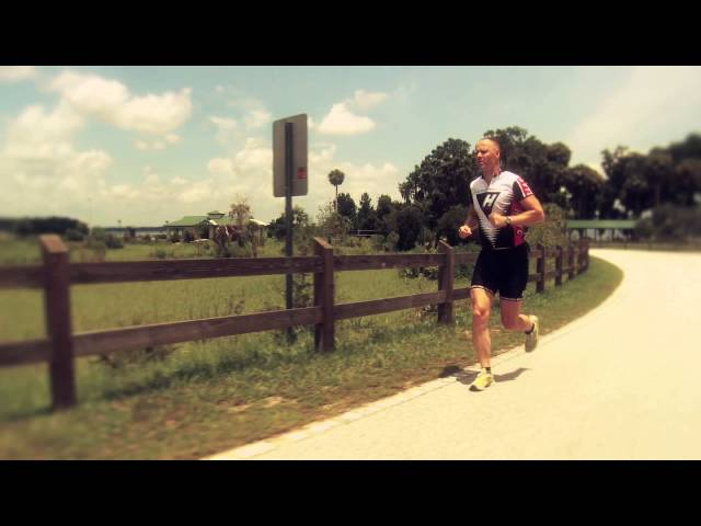 HITS Triathlon Series: Spotlight on Ocala