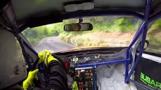 Subi-Performance Engine in Action ! I Proud of Boxer l Subaru l EJ25