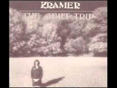 Kramer - Hello Music / I'm Your Fan