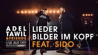 Adel Tawil feat. Sido