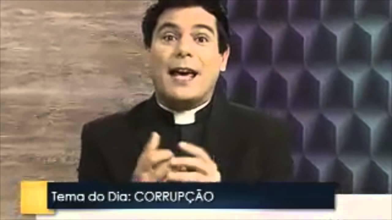 Padre Juares De Castro: PADRE JUAREZ DE CASTRO - YouTube