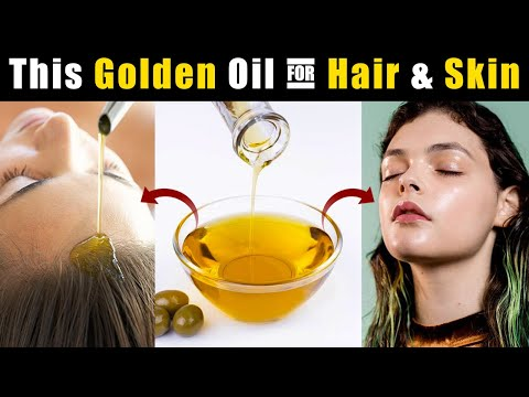 olive-oil-(zaitoon-ka-tail)-for-hair-&-face,-benefits-&-uses