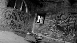Wapping School, Bradford