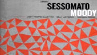 Sessomato - Moody (Joey Negro Club Mix)