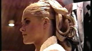 frisrshow 1991 stakladen aarhus