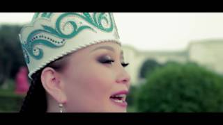 Download lagu Кенже Кобокова - Кечирип кой