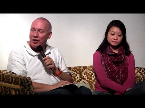 David Hoffmeister, Forgiveness Now, A Course in Miracles Nonduality