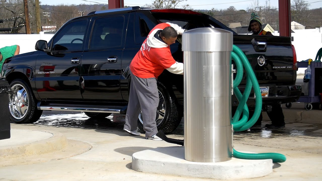 Cedar petes full service car wash greenville sc full service car cedar petes full service car wash greenville sc full service car wash youtube solutioingenieria Image collections
