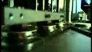 Фасовочное оборудование высокой производительности(http://profitex.ru/oborudovanie/2-fasovochnoe-oborudovanie-rotornogo-t/5-avtomat-trehryadnyj-dlya-fasovki-v-plas., 2012-12-12T07:30:41.000Z)