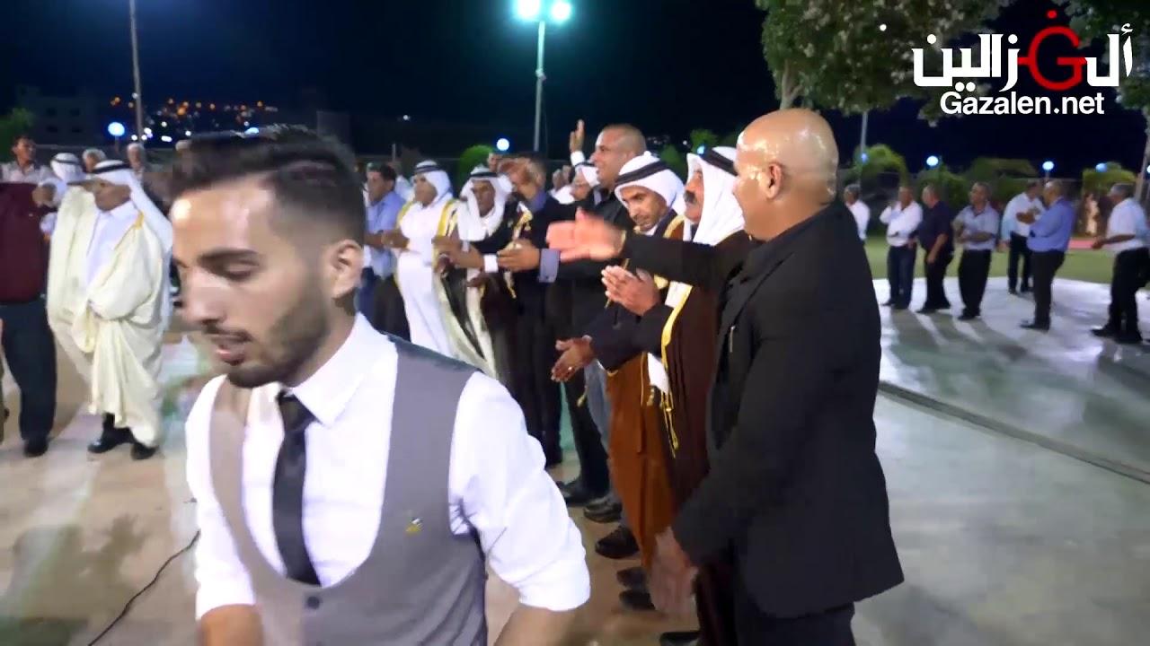 عصام عمر صهيب عمر أفراح السواعد حفلة صقر
