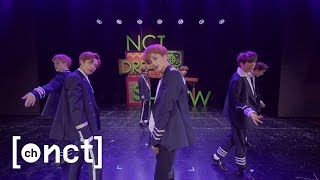 NCT DREAM '마지막 첫사랑 (My First and Last)' DREAM SHOW Ver. Dance Practice