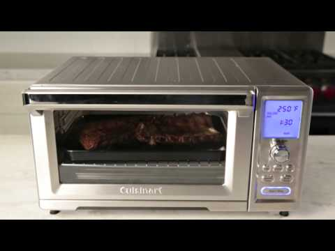 Repairing The Toaster Oven Cuisinart Replacement Parts