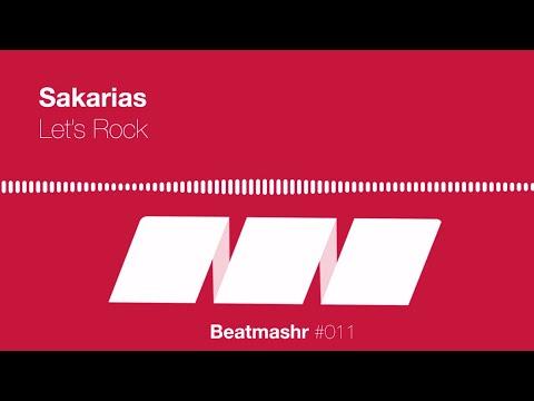 Sakarias - Let's Rock (Original Mix)