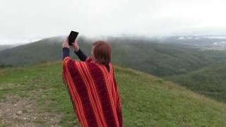 видео Фото 360 градусов