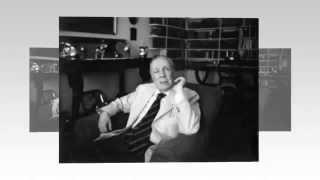Jorge Luis Borges: Siete Noches - La Pesadilla (Conferencia)