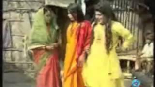 Bangla Rap~Biye Korum Vai