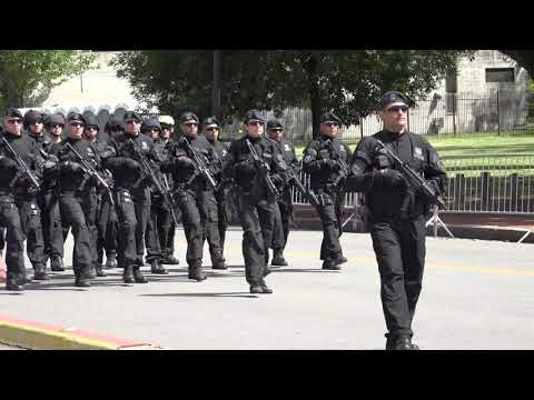 Resultado de imagen para policia de la ciudad de buenos aires