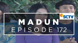 Madun - Episode 172