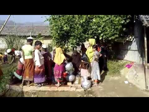 Japan Peace Charity - Videos gallery -13