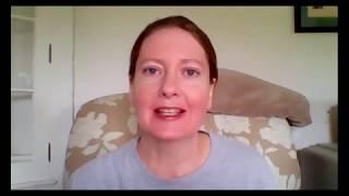 Maschauer DI April 8 Lesson