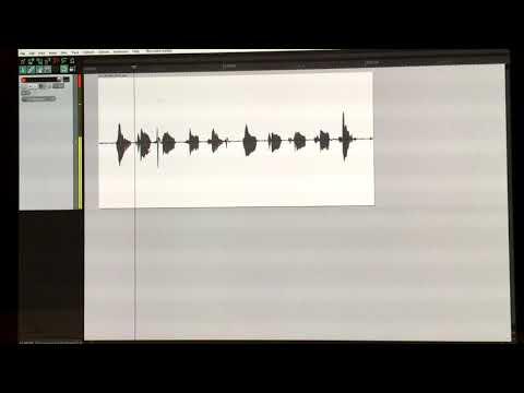 sE X1 USB + Reaper - Home Recording forums