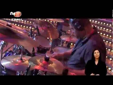 Yeni Türkü - Telli Turna   Disko Kralı