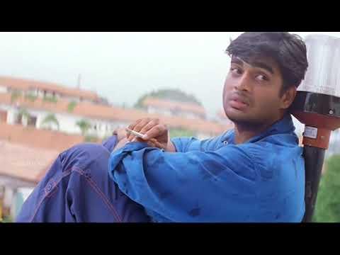 Iru Vizhi unadhey||minnale||whatsapp status tamil video songs