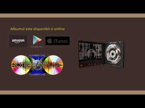Dorel de la Popesti - Razele mele de soare (Official Track)