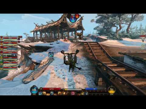 видео: panzar игра за канонира 7к ма�тер�тва