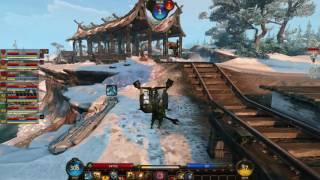 Panzar игра за канонира 7к мастерства