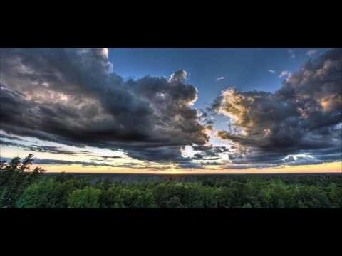 Edward Maya & Vika Jigulina - Stereo Love (Molella Remix.wmv