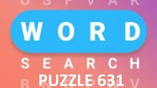 Word Search Pro Furniture With C